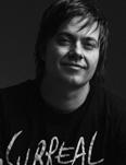 Kjetil Wold