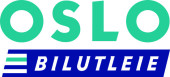 Logo Oslo Bilutleie 1