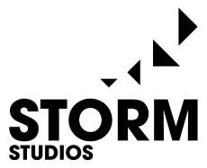 Logo Stormlogo