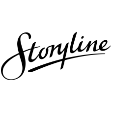 Logo Storyline