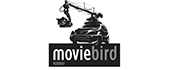 3moviebird