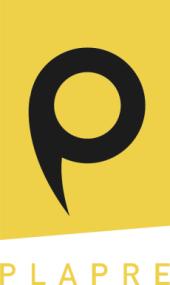 Primaerlogo-2017