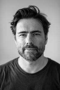 Julien Alary