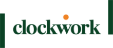 clockwork_logo