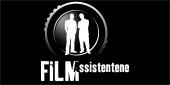 Film assistentene