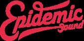 ES_Logo_red
